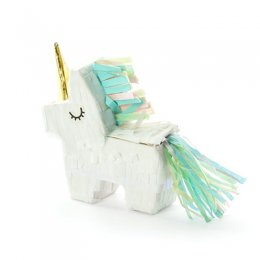 PIÑATA | unicorn - mini