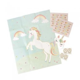 SPEL | unicorn