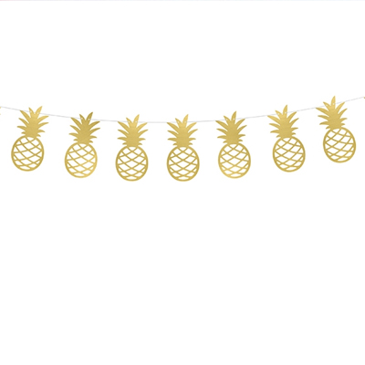 BANNER | ananas